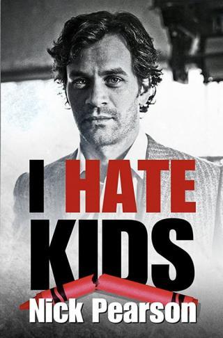 фильмы похожие на я ненавижу детей с описанием схожести