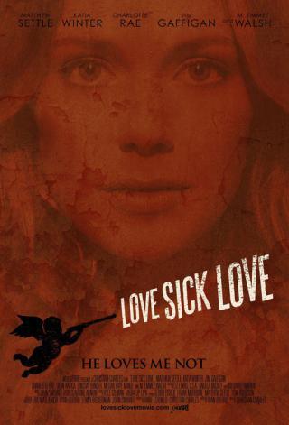 Люби или завтра умри (2012)