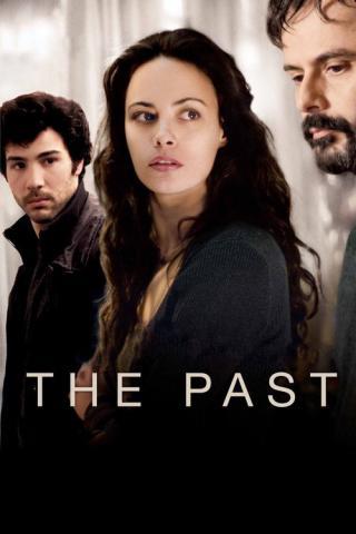 Прошлое (2013)