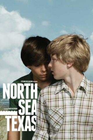 лучшие фильмы про геев подростков