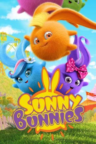 Солнечные зайчики (Карусель), мультфильмы - смотреть онлайн легально