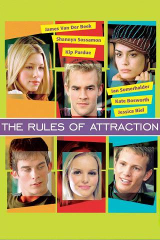 Правила секса (2002)