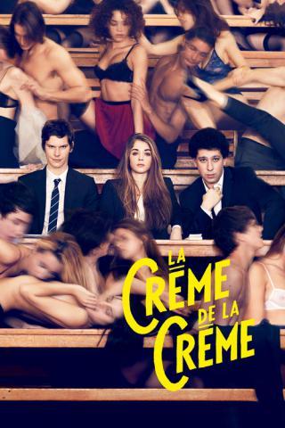 Комедии про секс 2011 2012