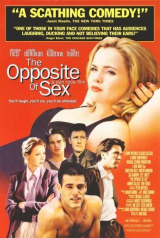 pohozhie-seks-kino-seks-video-kak-paren-tolstyak-trahaet-hudenkuyu-devushku