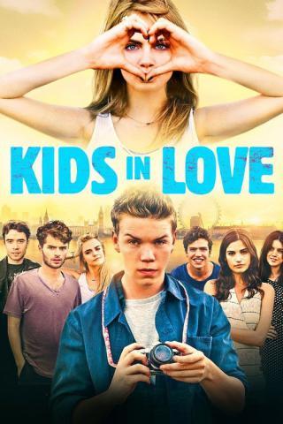 фильмы похожие на влюблённые дети с описанием схожести