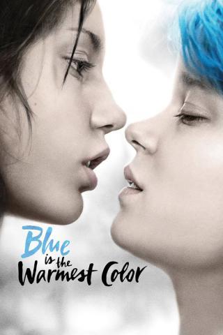 Лучшие фильмы лесби транссексуалы геи