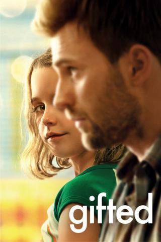 интересные фильмы для подростков 12 14 лет