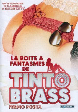До востребования Тинто Брассу (1995)