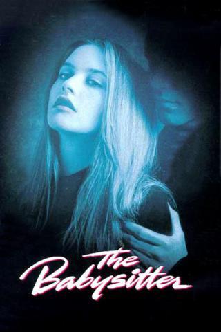 Алисса Милано В Душевой – Ядовитый Плющ 2: Лили (1995)