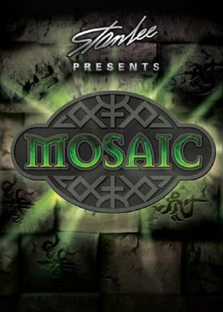 Мозаика (2007)