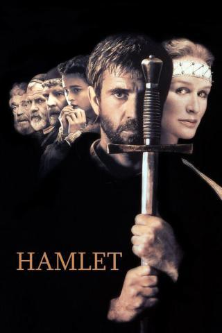 Гамлет (1990)