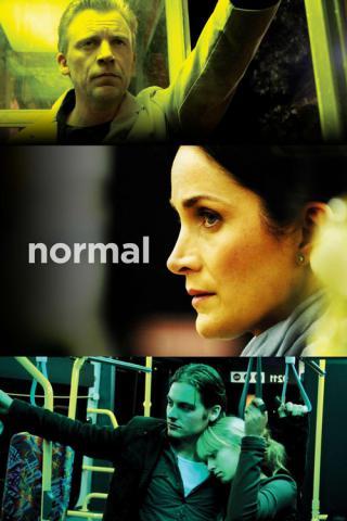 Нормальные (2007)
