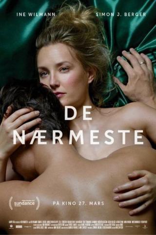 Film Gde Est Incest