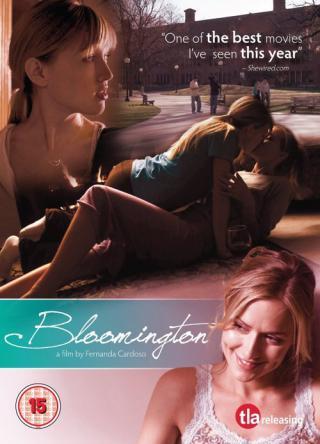 Жесткий блугминтон смотреть лесби фильм анал порно