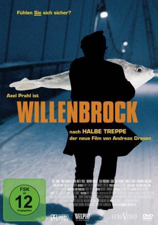 Вилленброк (2005)