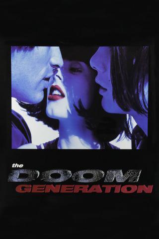 Поколение игры 'Doom' (1995)