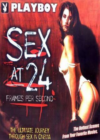 24 кадра секс