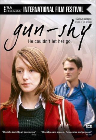 Когда страшно стрелять (2003)