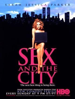 Фильмы про секс 2002