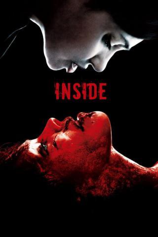 Внутри (2007)