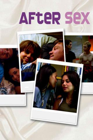 Комедия 2009 с поросенком занимался сексом