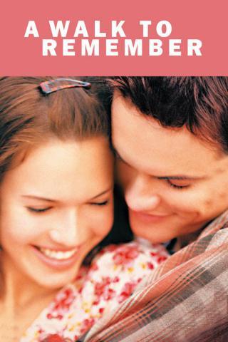 фильмы про подростковую любовь