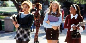лучшие подростковые фильмы 80 х